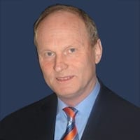 Alfred Stienen