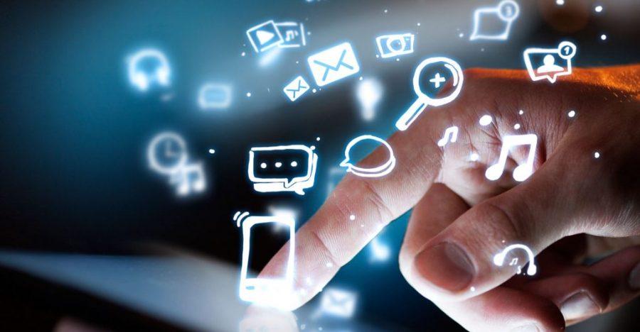 Online сервисы по LCL перевозкам